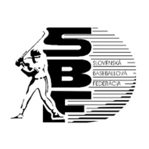 Vznik SBF - 1997