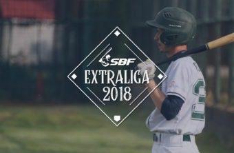 2018_05_29_SBF_EXTRALIGA