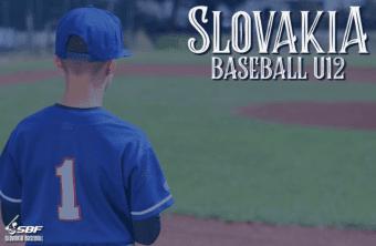 SLOVAKIA_COVER_U12