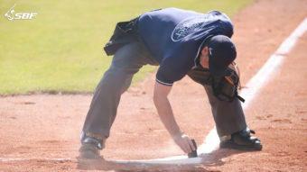 Umpires_1920x1080px_10