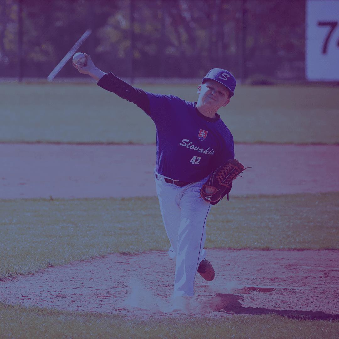 Baseball U12