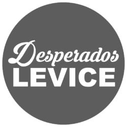 Desperados Levice
