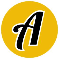 Apollo Bratislava