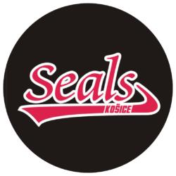 Seals Košice