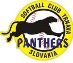 Panthers Trnava