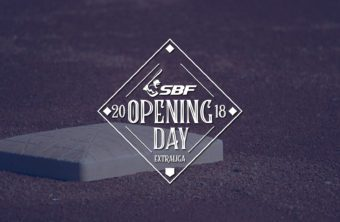 OPENING-DAY-COVER-SBF