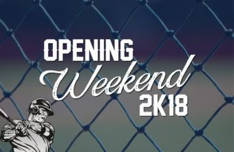EIB-OPENING-Weekend
