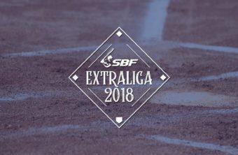2018_05_03_Extraliga