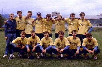 Soft-Bacov-Crpak-1986