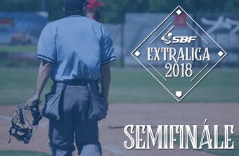 Semifinale_extraliga_2018