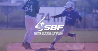 SBF-Baseball-U12-National-Team_8