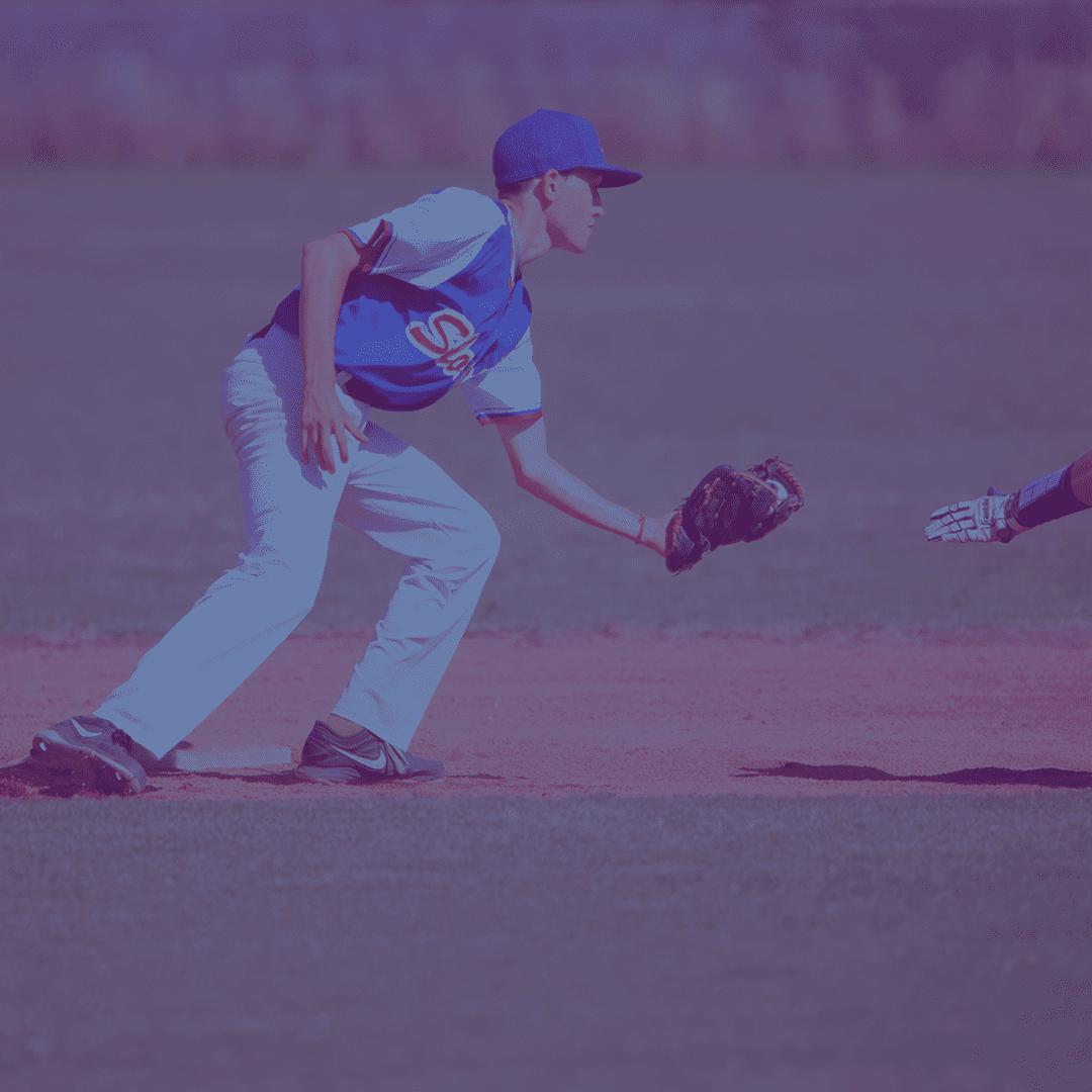 Baseball U15