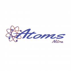 Atoms Nitra