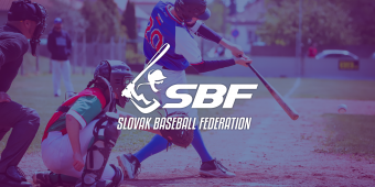 SBF-FB-COVER