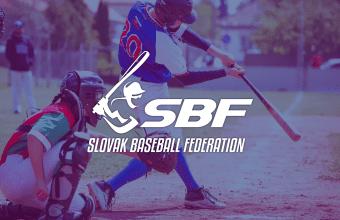 SBF-FB-COVER