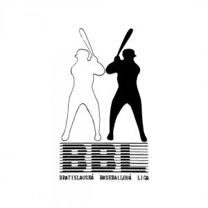 Vznik BBL - 17.1.1991