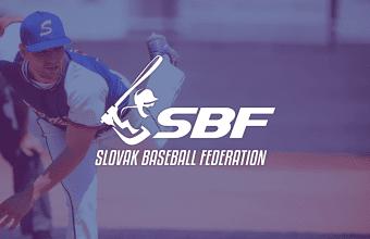 SBF-web
