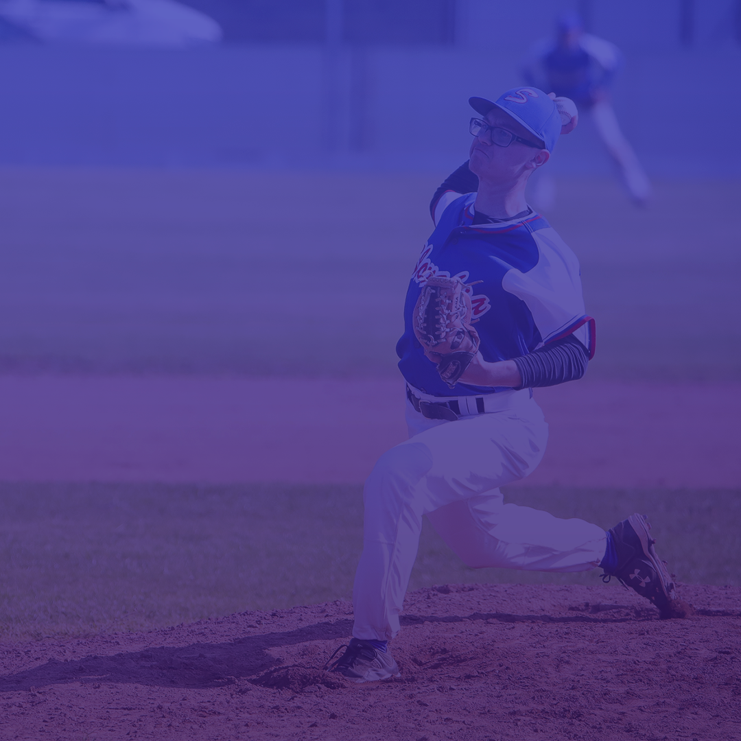 Baseball U18