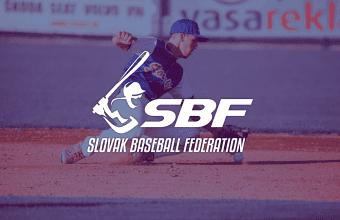 SBF-COVER-WEB