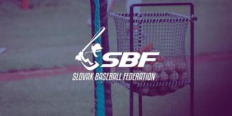 SBF-COVER-BIG