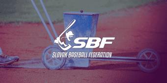 SBF-SEO_COVER_FINAL